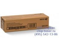 Ролик 2-го переноса (2BTR) Xerox WorkCentre 7425/7428/7435