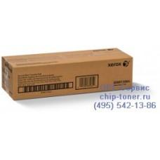 Ролик 2-го переноса (2BTR) Xerox WorkCentre 7425 / 7428 / 7435 / 7525 / 7530 / 7535 / 7545 /7556 / 7830 / 7855 / 7970 (008R13064), оригинальный