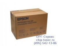 Фотокондуктор Epson AcuLaser C3000/C4100