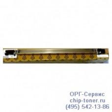 A03UR70300 Konica Minolta Коротрон в сборе /Corona Unit/ для Konica Minolta bizhub PRO С5500, C5501, C6000L, C6500, C6501,C65hc