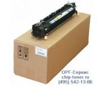 Узел термозакрепления в сборе (печь-входит в ремкомплект 108R00772)  Xerox Phaser 5335 ,оригинальный  Уценка : Отсутствует картонная