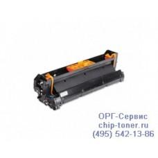 Совместимый фотобарабан для Xerox Phaser 7400 / 7400DN / 7400DT / 7400DX / 7400N / 7400DXF голубой (Imaging Unit cyan) ;ресурс 30K (аналог фотобарабана 108R00647)