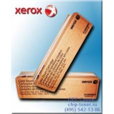 Цветой фотобарабан (Drum Color) для Xerox Docucolor DC 240 / 250 / 242 / 252 / 260  WC7655 / 7665 Ресурс: 70000 страниц (013R00603)  оригинальный