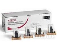 Картридж со скрепками Xerox WorkCentre  008R12925