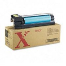 Копи-картридж (фотобарабан) Xerox Docucolor DC 12 / CS 50 (013R00559 / 013R90144) (ресурс 40 000 стр.), оригинальный