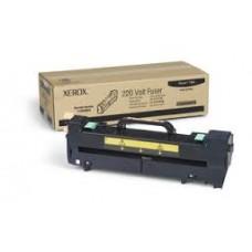 Фьюзер (печка) Xerox Phaser 7400 (115R00038) 220в оригинальный (100000 копий)