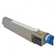 Оригинальный тонер-картридж желтый для Xante CL30. 200-100160 Ресурс 15 К