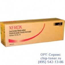 Оригинальный фотобарабан (DRUM CARTRIDGE) для Xerox WorkCentre 7228, 7235, 7245, 7328, 7335, 7345, 7346 (013R00624). Ресурс, 30 000 стандартных страниц