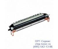 Блок переноса изображения Epson AcuLaser C3000/C4000/C4100