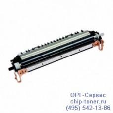 Блок переноса изображения (Transfer unit) для EPSON C13S053006 AcuLaser C3000, C4000, C4100 (25 000 стр) S053006 совместимый