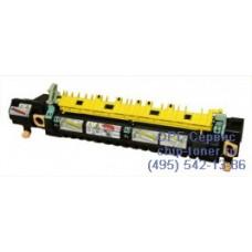 Узел термозакрепления в сборе (фьюзер, печка, узел закрепления) Fuser Unit Xerox WorkCentre Pro 423 / 428 (126K18031 / 126K14277) совместимый