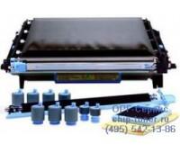 Лента переноса изображения в сборе HP Color LaserJet 9500 ,оригинальная