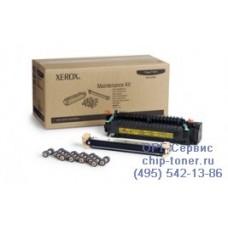 Сервисный набор (Maintenance Kit) Xerox Phaser 4510 (200 000 стр.) 108R00718, (печка, 12 роликов, коротрон переноса) оригинальный