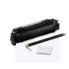 Термоузел (фьюзер) в сборе, Fuser ASSY 220V, 126K22540 / 126K22541 / 126K22542 / 126K00540 / 126K22542M, для Xerox WorkCentre Pro 415 / 420 оригинальный