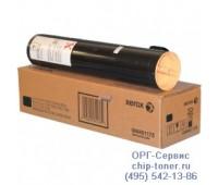 Картридж черный Xerox WorkCentre 7228/7235/7245/7328/7335/7345 WCPro C2128/C2636/C3545