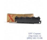 Бункер отработанного тонера Xerox DC2240/WC M24/C2128/2636/3545/7228/7235/7245/7328/7346