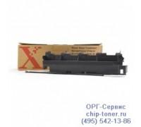 Бункер отработанного тонера Xerox DC 2240 / WC M24 / C2128 / 2636 / 3545 / 7228 / 7235 / 7245 / 7328 / 7346