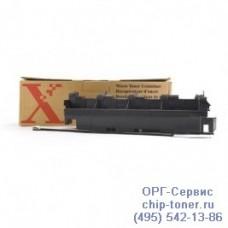 Коллектор отработанного тонера Xerox 008R12903 для DC2240 / WC M24 / C2128 / 2636 / 3545 / 7228 / 7235 / 7245 / 7328 / 7346,оригинальный