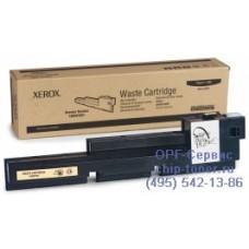 Оригинальный бункер для сбора отработанного тонера Xerox Phaser 7400 / 7400DN / 7400DT / 7400DX / 7400N / 7400DXF (106R01081)