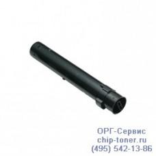 Совместимый тонер-картридж Epson AcuLaser C9100 Black (15 K) (черный)[ C13S050198 ]