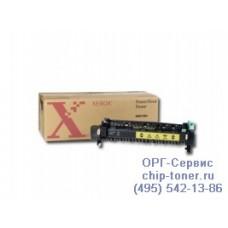 Фьюзерный модуль (fuser, печка) Xerox WorkCentre 7232 / 7242 Ресурс : 100К, 008R13045, оригинальный