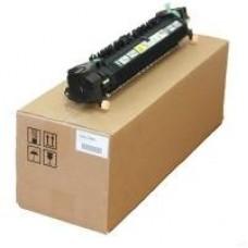 Узел термозакрепления (печь) в сборе Xerox WC M123 / 128 / 133,WorkCentre Pro 123 / 128 / 133 604K20384 | 604K20382 | 604K20383 | 126K16490 FUSER ресурс 175000 страниц, 220V, оригинальный