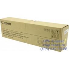 Оригинальный фотобарабан (драм-картридж,Drum Unit) Canon C-EXV6 / NPG-15, Canon NP-7160 / 7161 / 7162 / 7163 / 7164 / 7210 / 7214. Ресурс: 60000 стр. при 5% заполнении листа