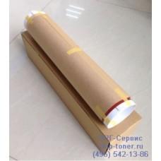 Термопленка печки Konica Minolta Bizhub C451 / C660 / С550 / C452 / C552 / C652, A02E-2756-00 (совместимый продукт)