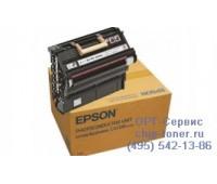 Фотокондуктор Epson AcuLaser C4200/DN