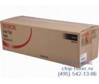 Печка Xerox WorkCentre 7132/7142