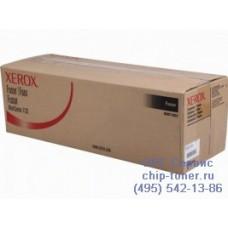Печка (fuser, Фьюзерный модуль) для Xerox WorkCentre 7132 / 7142 Ресурс : 100К, 008R13023, оригинальный