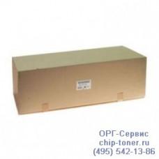 Узел закрепления (печь в сборе) Canon NP-7161 / 7160 / 7210 (FM5-0770-000000), оригинальный