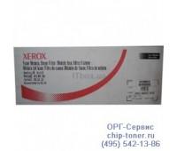 Печка Xerox WC Pro 35/ 45/ 55 DC 535/ 545/ 555