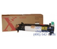 Печка в сборе(фьюзер) Xerox DocuColor 1632/2240/3535 ; Workcentre PRO 3240 ; WorkCentre M24 (008R12905)