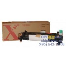 Оригинальный фьюзер (печка) для использования в Xerox DocuColor 1632 / 2240 / 3535 ; Workcentre PRO 3240 ; WorkCentre M24 (008R12905, 641S00033, 126K17060, 126K14890, 126K14891, 126K14892, 126K14893)