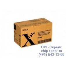 Бункер отработанного тонера Xerox DocuColor 12 /DocuCentre ColorSeries 50, 008R07984