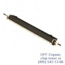 Ролик (вал) переноса Konica-Minolta bizhub C200/C203/C253/C353/C353P (A02ER71300),оригинальный
