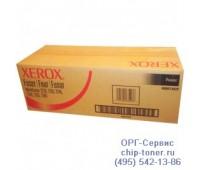 Фьюзер (печь в сборе) Xerox WorkCentre 7228/7235/7245/ 7328/7335/7345 (008R13028)