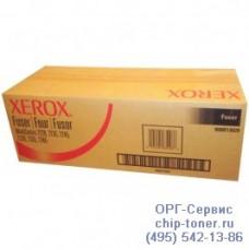 Фьюзер (печь в сборе) Xerox WorkCentre 7228 / 7235 / 7245/ 7328 / 7335 / 7345 (008R13028) Fuser Unit, 220V, ресурс : 150000страниц, ориинальный