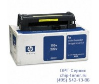 Печка HP Color LaserJet 9500/9500N