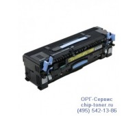 Печка НР LaserJet 9000 / 9050 / 9040 (входит в комплект C9153A) ,оригинальная