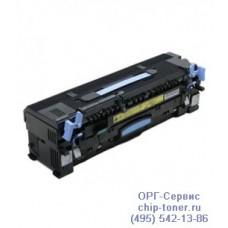 Печь (узел термозакрепления в сборе) НР LaserJet 9000 / 9050 / 9040, (входит в комплект C9153A ; rg5-5751-280),оригинальная