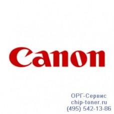 Нагревательный элемент в сборе (FM2-9526-020000 / FM2-9526-010000 / FM2-9526-000000) HEATER assy для ремонта печки Canon iRC4080i / iRC4580i / iRC5180 / iRC5185 / iRC5185i / CLC4040 / CLC4141 / CLC5151