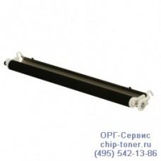 Вал переноса изображения (трансфер-ролик) Konica Minolta bizhub C220 / C280 / C360 (A0EDR71700), оригинальный