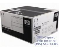 Лента переноса изображения HP CLJ 5500/5550