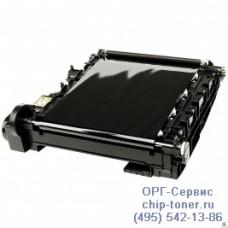 Блок (лента) переноса изображения HP Color LaserJet 4700 / 4730 / CP4005, Q7504A / RM1-3161 (Transfer Kit), ресурс 120000 страниц,оригинальный. Уценка!