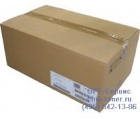 Комплект сервисный (в комплект входит : печка,  ролик переноса,  15 роликов подачи бумаги) Xerox Phaser 5335