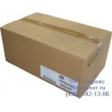 Комплект сервисный (в комплект входит : печка, ролик переноса, 15 роликов подачи бумаги) для Xerox Phaser 5335, (Ресурс 100000 копий, 108R00772), оригинальный