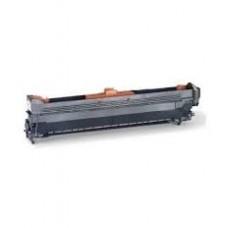 Совместимый фотобарабан для Xerox Phaser 7400 / 7400DN / 7400DT / 7400DX / 7400N / 7400DXF черный (Imaging Unit black) ; ресурс 30K (аналог фотобарабана 108R00650)