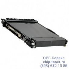 Блок переноса изображения в сборе Konica Minolta bizhub C452 / C552 / C652 / C654 / C654e / C754 / C754e (A0P0R70011 / A0P0R75311 / A0P0R70000 / A0P0R70022 / A0P0R70033 / A0P0R75300 / A2X0R70100 / A0P0R75322) Ресурс: 570 000 стр., оригинальный